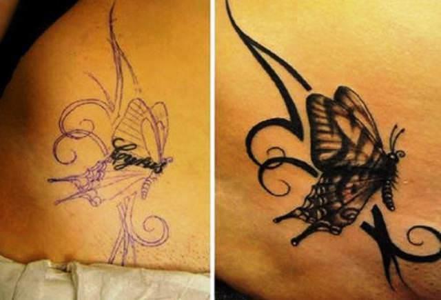 corrigindo-tatuagem-18