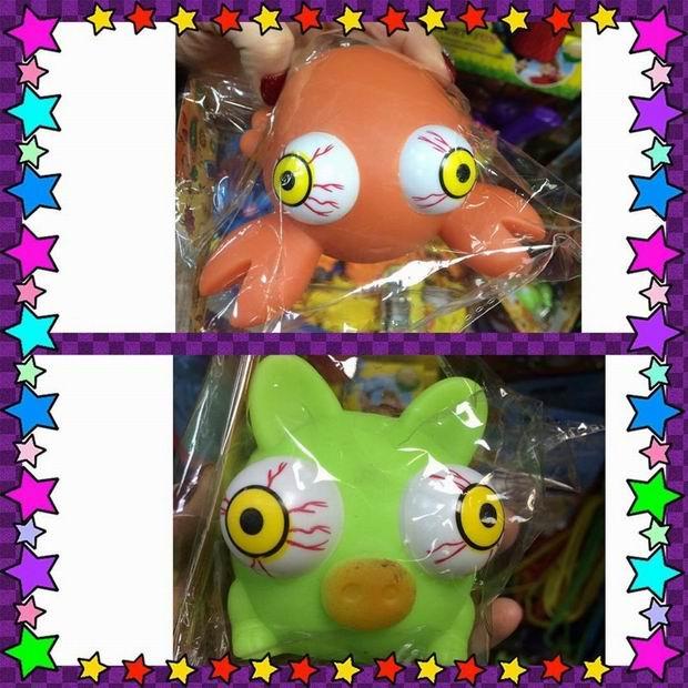brinquedos-bizarros-01