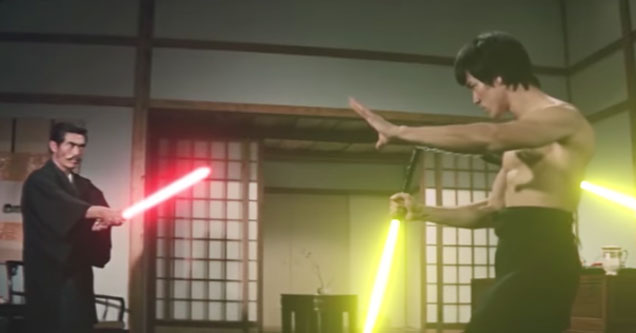 bruce-lee-light-saber