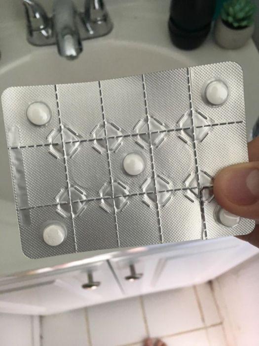 misleading_packaging_06