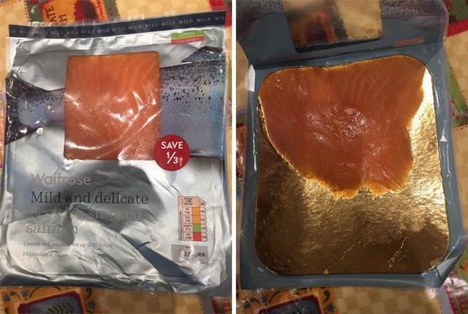 misleading_packaging_10