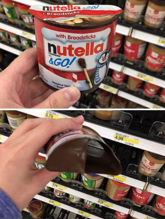 misleading_packaging_12