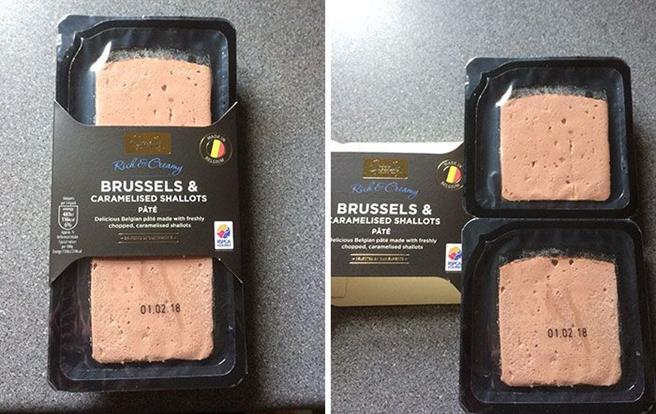 misleading_packaging_15