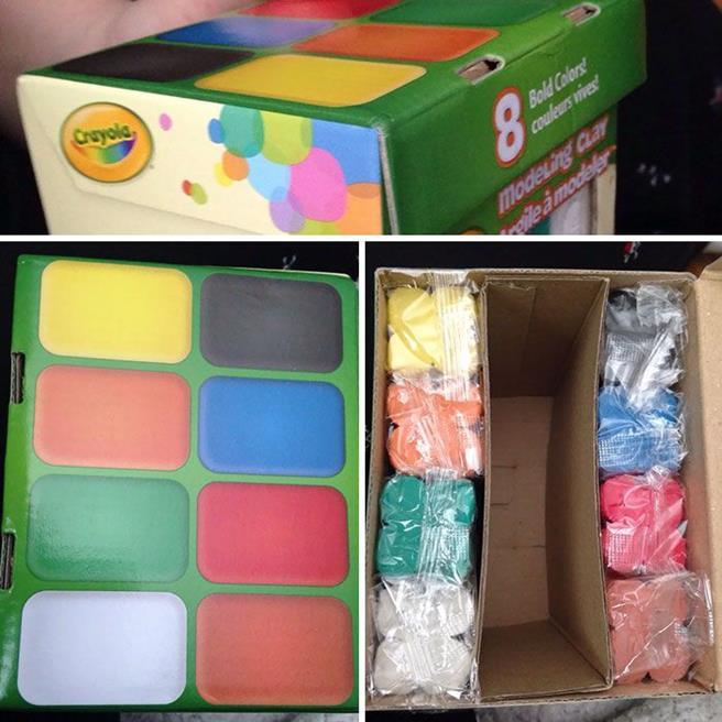misleading_packaging_17