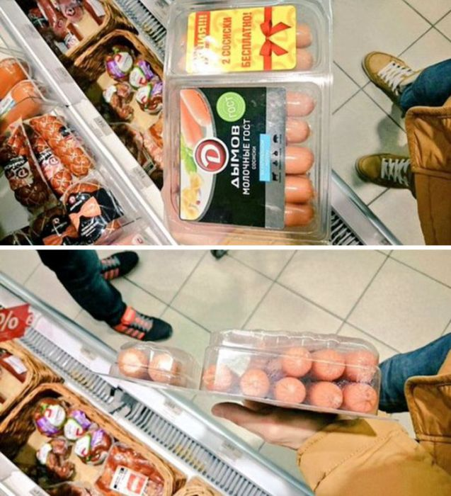 misleading_packaging_21