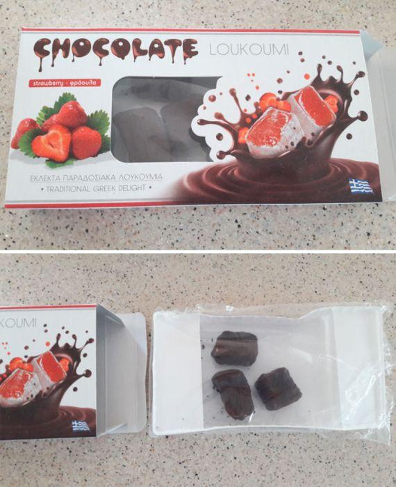 misleading_packaging_22