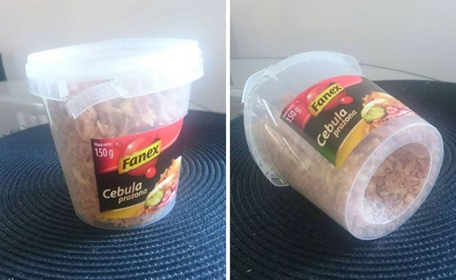 misleading_packaging_23