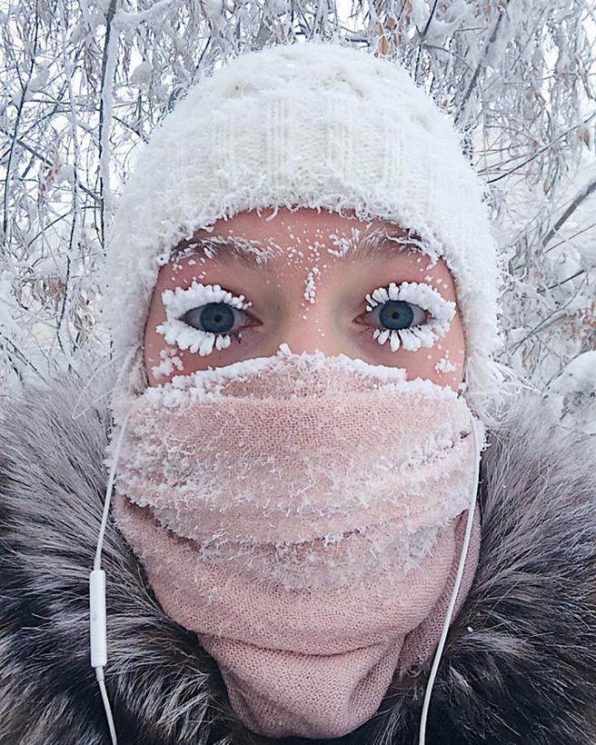 frio_18