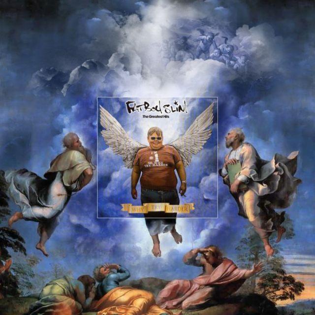 famous_album_covers_06