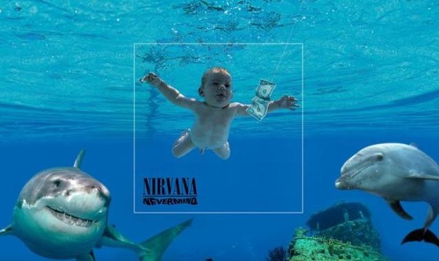 famous_album_covers_00