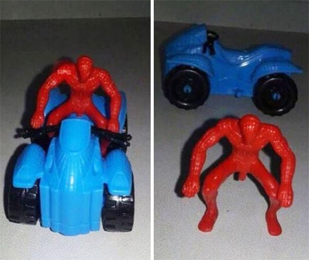 brinquedos-05