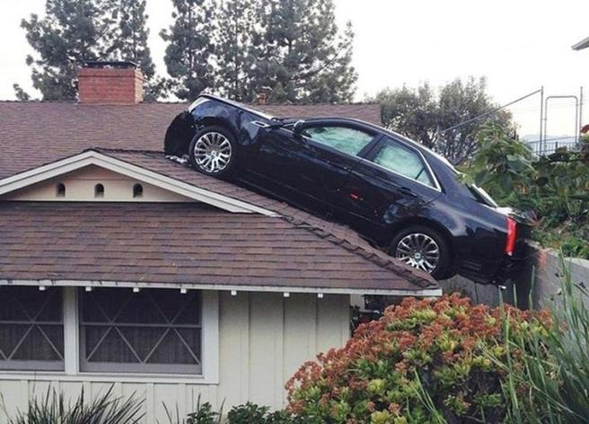 strange_car_accidents_10
