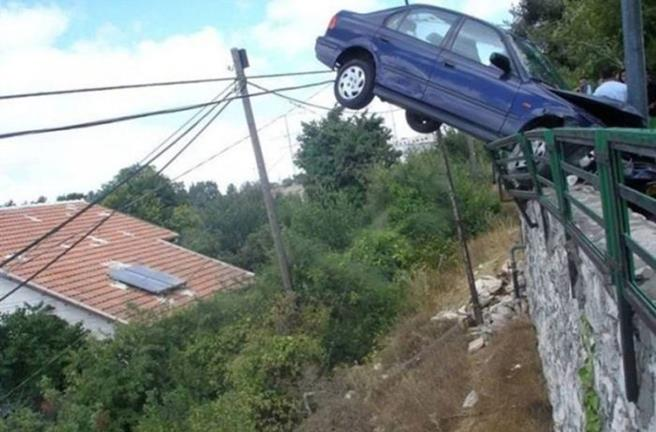 strange_car_accidents_13