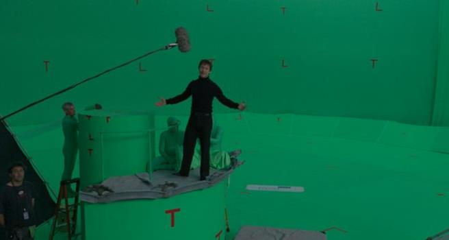 before_and_after_special_effects_03