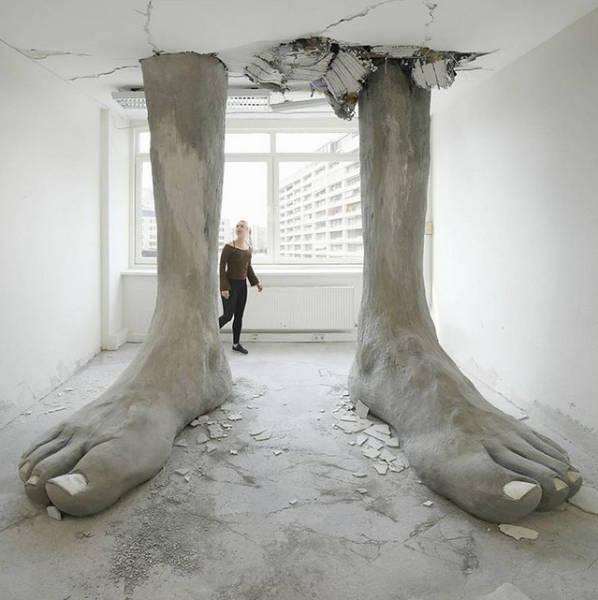 modern_sculptures_01