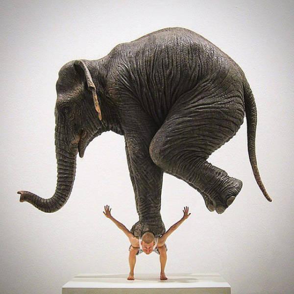modern_sculptures_02