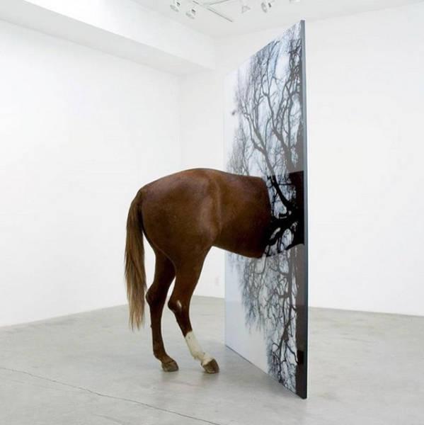 modern_sculptures_06
