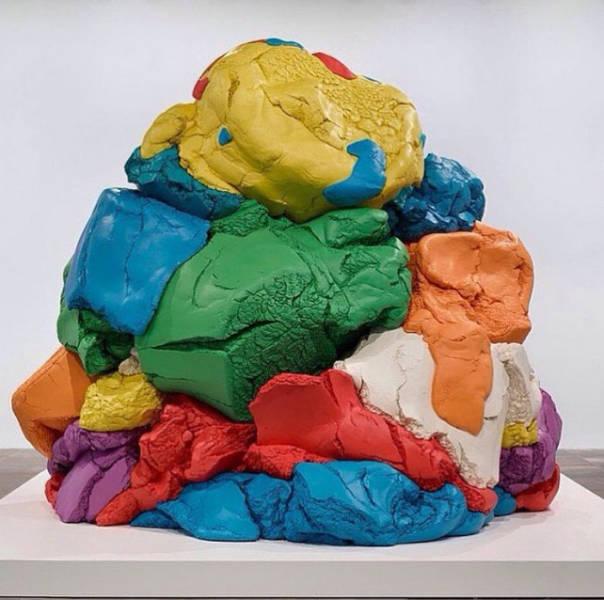 modern_sculptures_11