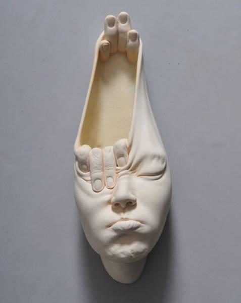 modern_sculptures_13
