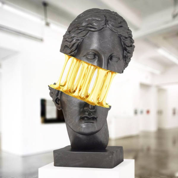 modern_sculptures_14