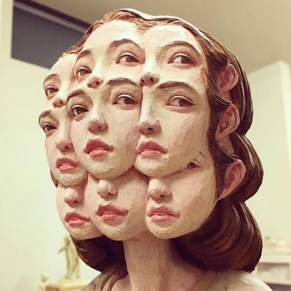 modern_sculptures_16