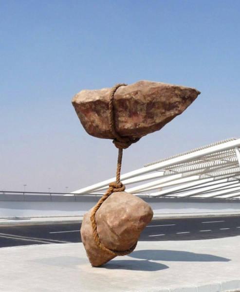 modern_sculptures_19