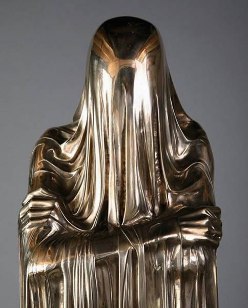 modern_sculptures_20