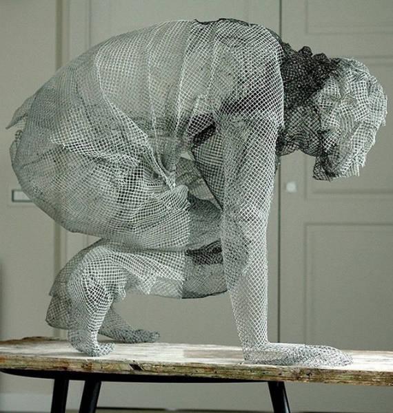 modern_sculptures_22