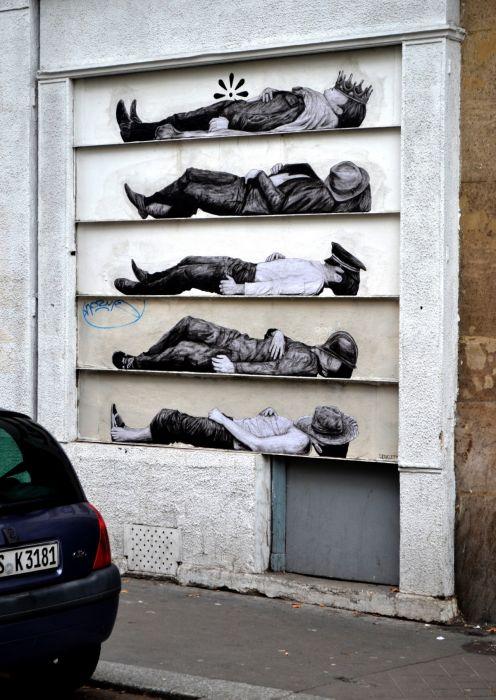 street_art_05