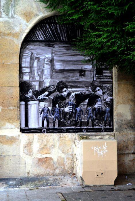 street_art_06