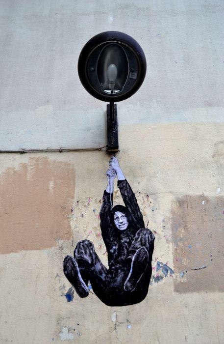street_art_08