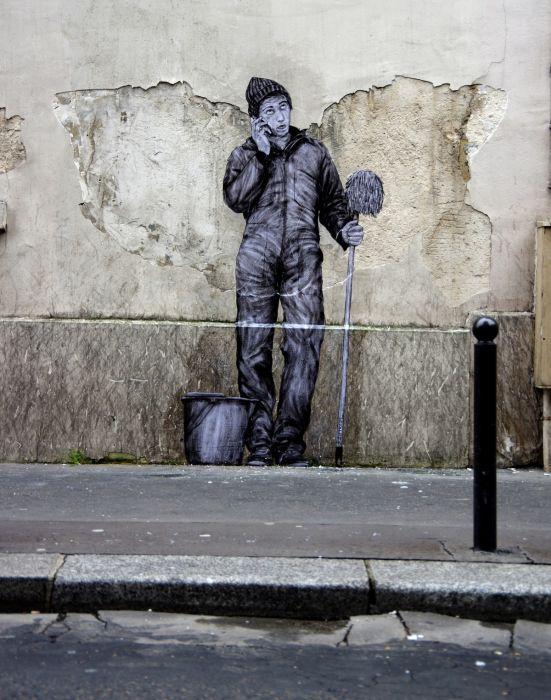 street_art_21