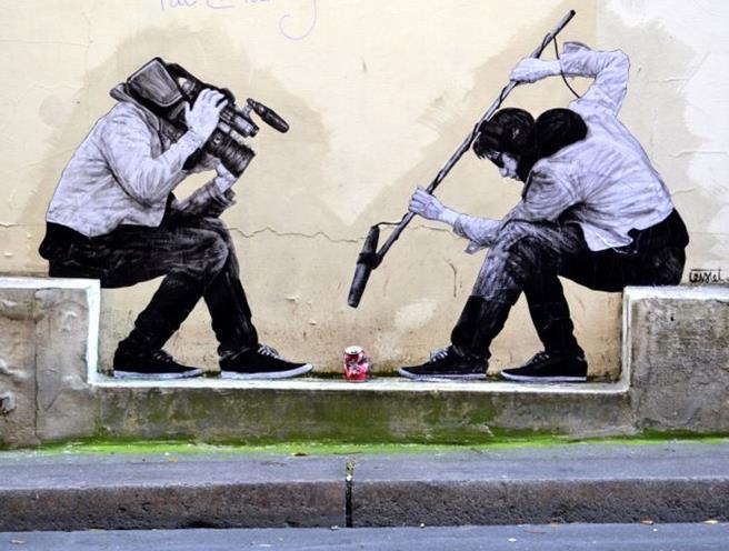 street_art_24