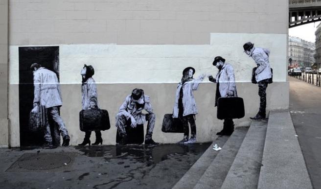 street_art_35