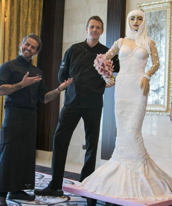 expensive_wedding_cake_06