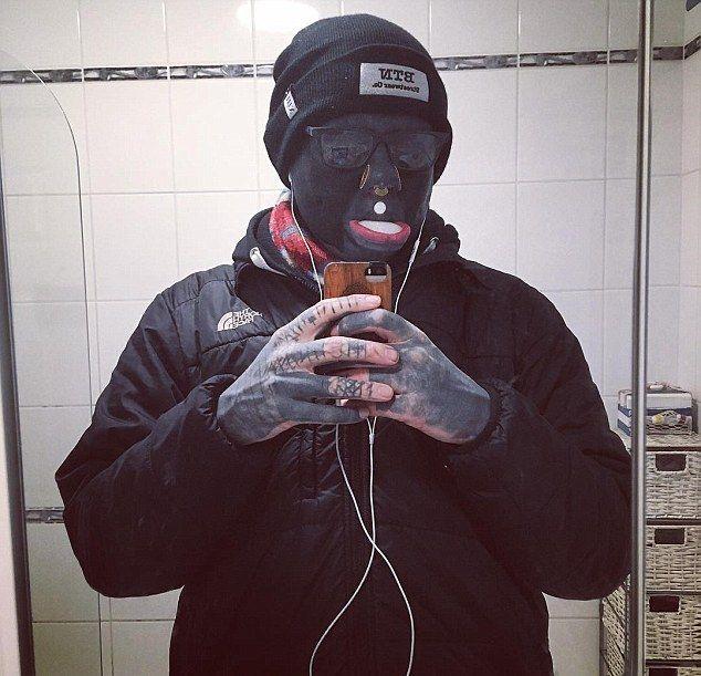 tattoo_addict_07