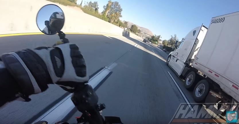 acidente-moto