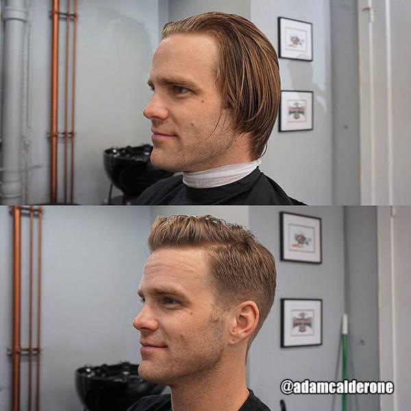good_barber_04