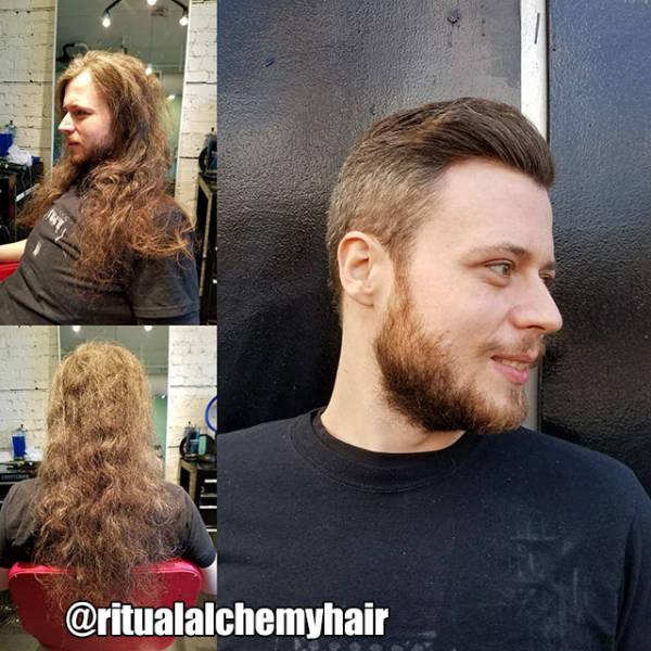 good_barber_08