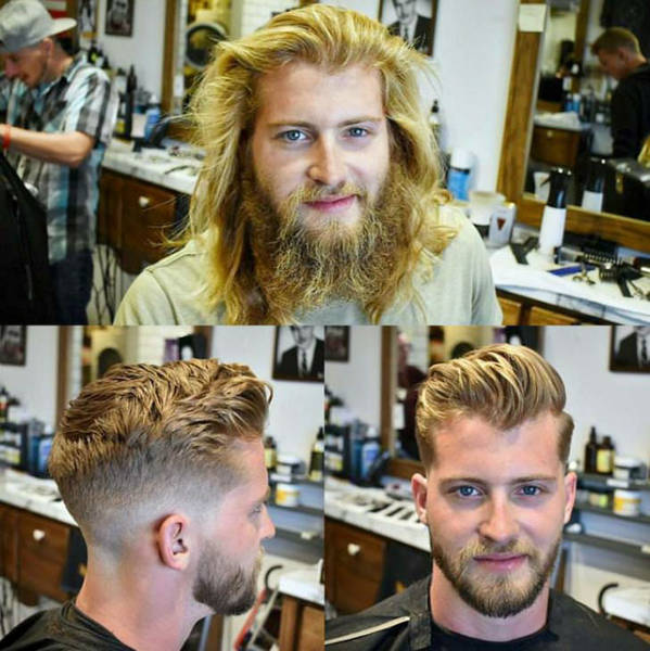good_barber_16