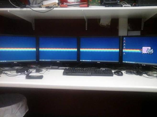 desktops_05