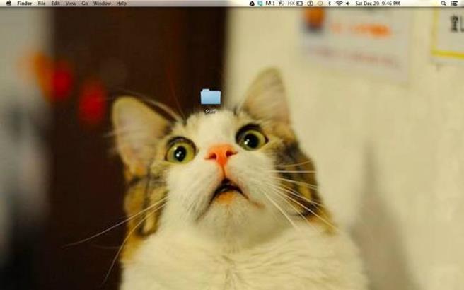 desktops_16
