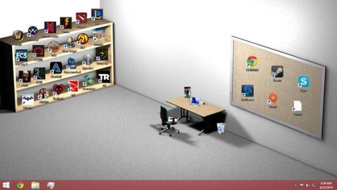 desktops_17