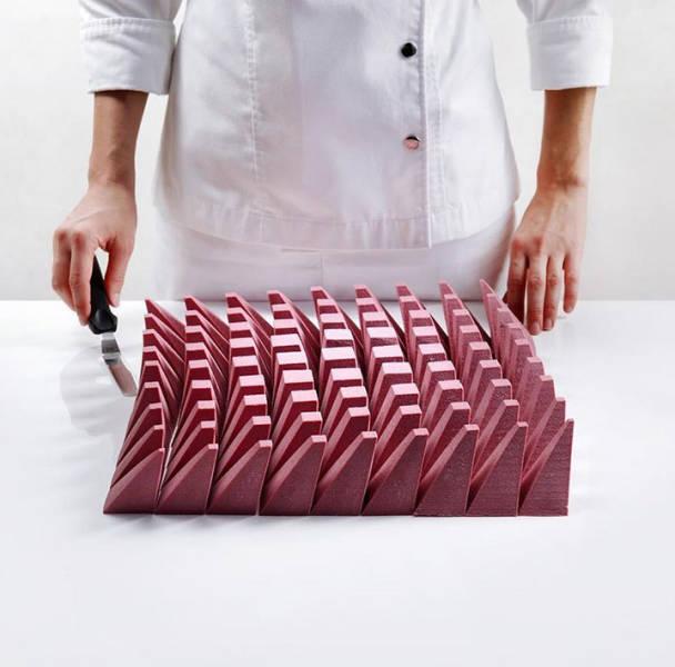 cakes_07