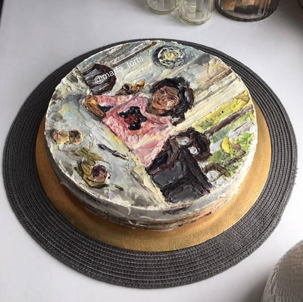 cakes_13