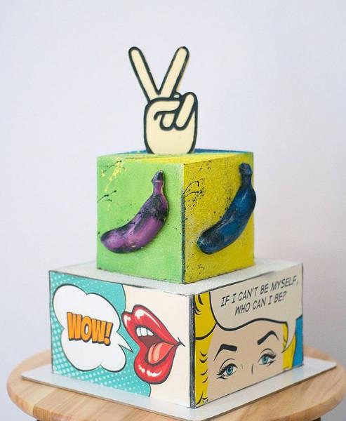 cakes_14