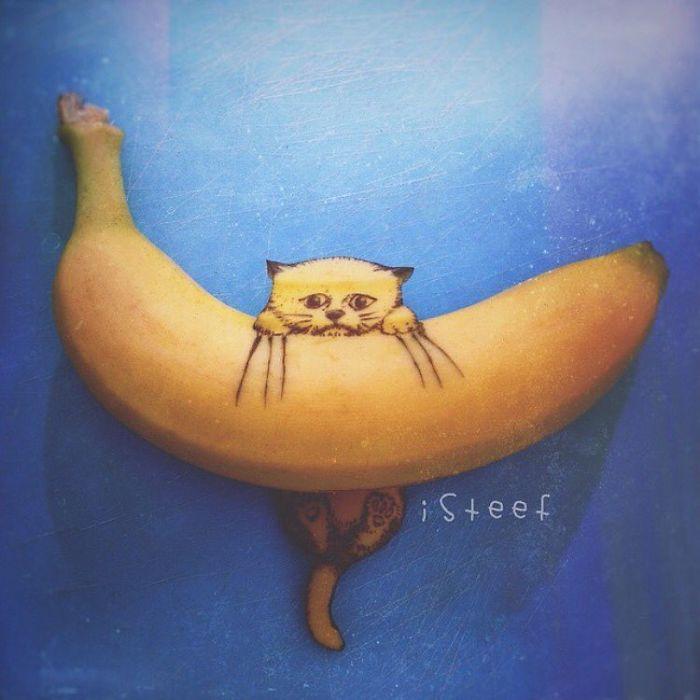 banana-04