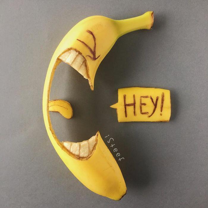 banana-06