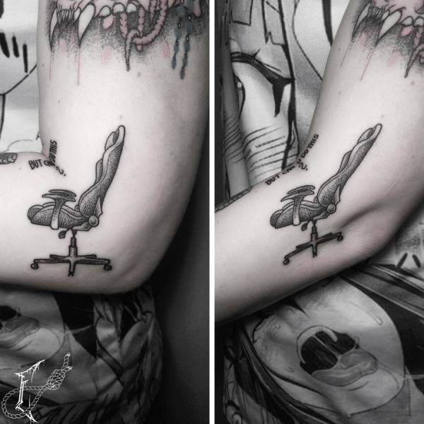 unusual_tattoos_01