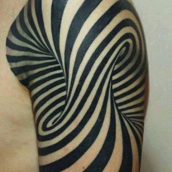 unusual_tattoos_04